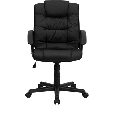 Flash Furniture Mid-Back Task Chair