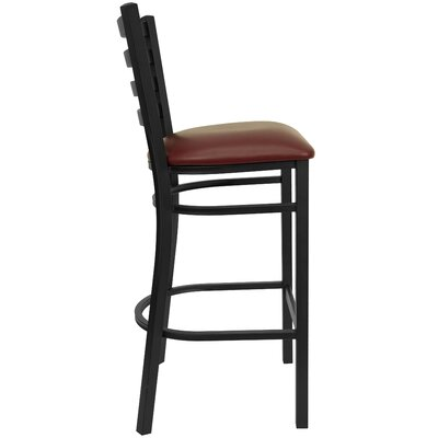 Flash Furniture Hercules Series Bar Stool
