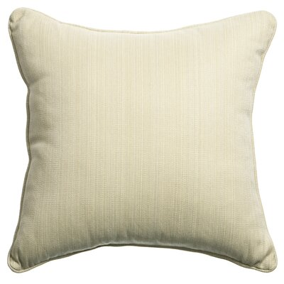 Mastercraft Fabrics Outdoor/Indoor Vibrant Hopi Pillow