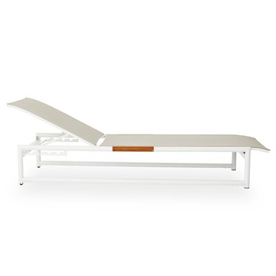 Breeze Sun Chaise Lounge