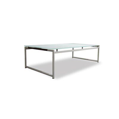 Harbour Outdoor Breeze Coffee Table
