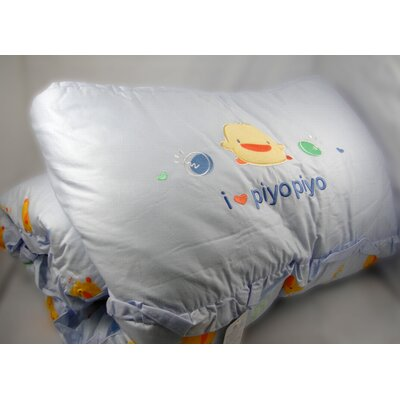 Piyo Piyo All Season Comforter