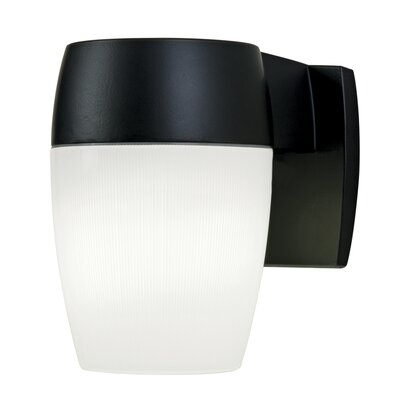 Cooper Lighting Dusk to Dawn Decorative Light