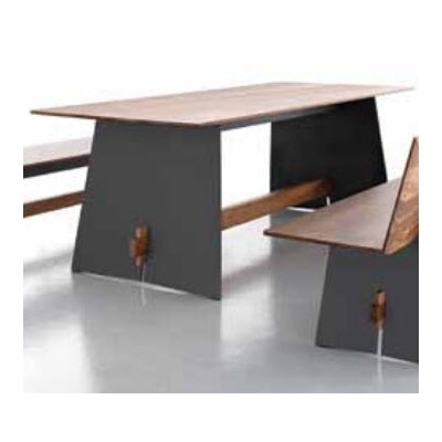 Conmoto Tension Table