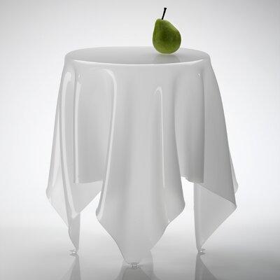 Essey IIIusion End Table