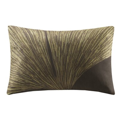 Zen Garden Oblong Decorative Pillow
