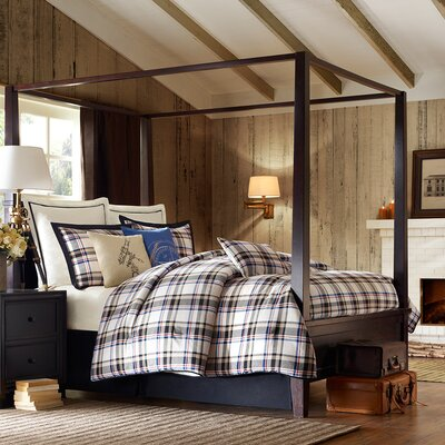 Big Sky Bedding Collection