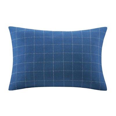 Lake Side Oblong Pillow