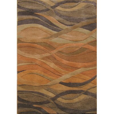 Alliyah World Classic Rug