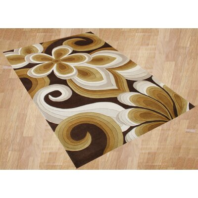 Alliyah Rugs Home Rug