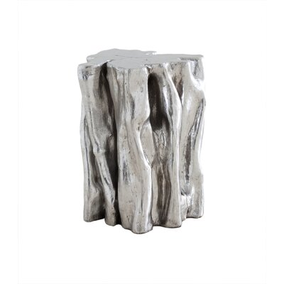 Phillips Collection Copse Small Stool