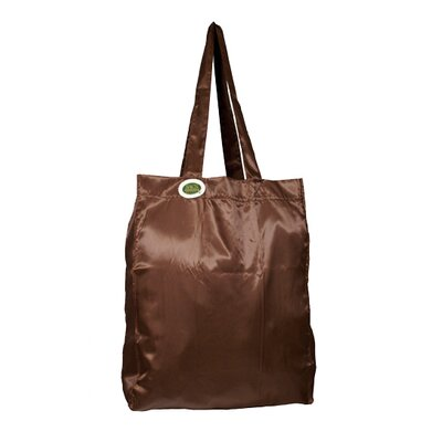 Sacs of Life Metro - Hands Free Shoulder Bag