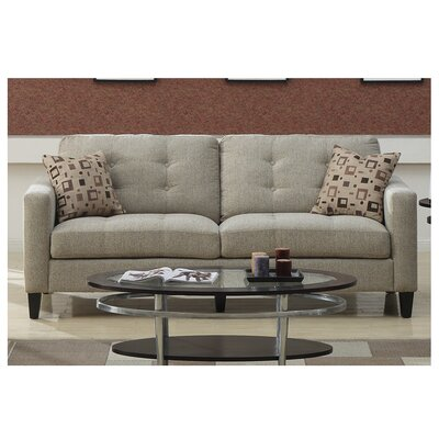 Emerald Home Furnishings Upton Sofa