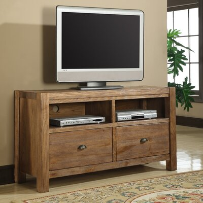 "Emerald Home Furnishings Bellevue 54"" TV Stand"