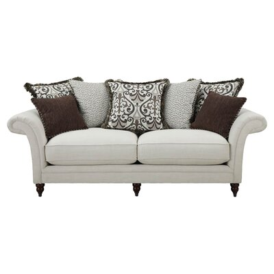 Emerald Home Furnishings Mirabelle Sofa