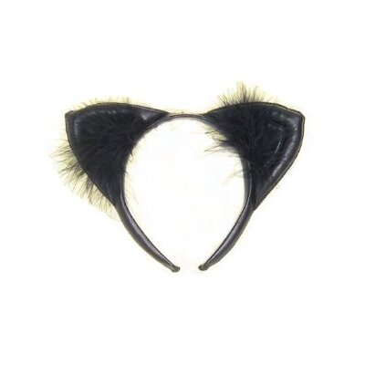Rubies Cat Ears