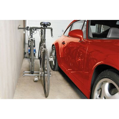 Delta Design Seurat 2 Bike Floor Stand