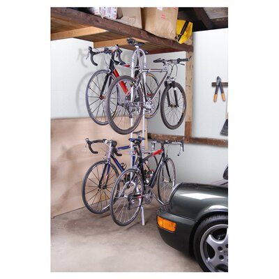 <strong>Delta Design</strong> Botticelli 4 Bike Stand