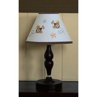 Geenny Lamp Shade - Bumble Bee
