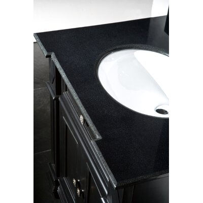 Ove Decors Essex 31'' Bathroom Vanity Ensemble Set