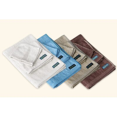 Wai Lana Bamboo Towel Set