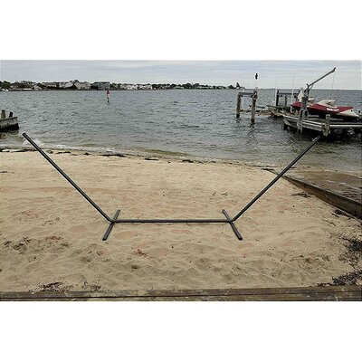 Heavy Duty Extra Large Steel Hammock Stand