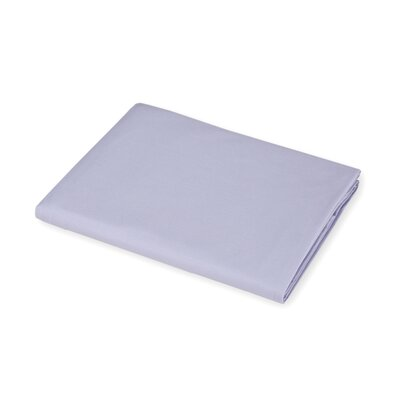 American Baby Company Percale Cotton Cradle Sheet