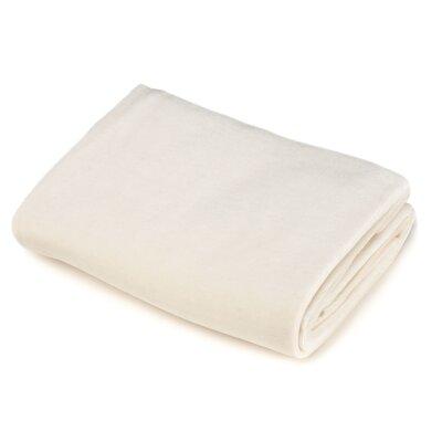 American Baby Company Organic Pack and Play Sheet