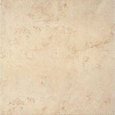 Bruselas 16 X Ceramic Floor Tile In Bone Wayfair