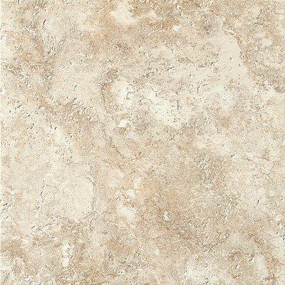 Artea Stone 20