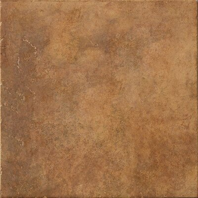 Marazzi Solaris 12&quot; x 12&quot; Field Tile in Saffron