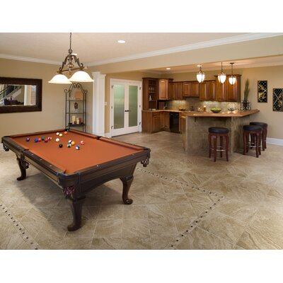 "Marazzi Archaeology 13"" x 13"" ColorBody Porcelain in Babylon"