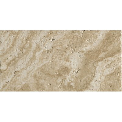 "Marazzi Archaeology 12"" x 24"" ColorBody Porcelain in Babylon"