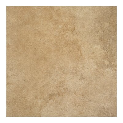"Marazzi Stone Age 3"" x 12"" Single Bull nose in Sequoyah"