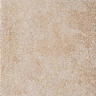 16 Inch Ceramic Tile Wayfair