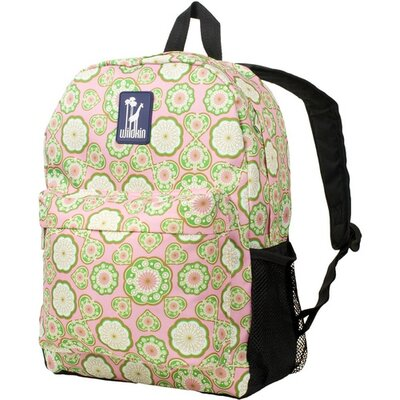 Crackerjack Backpack