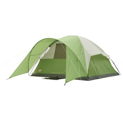 Evanston 6 Persons Tent