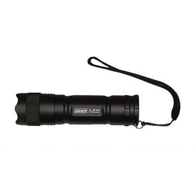 Coleman High Power LED Flashlight