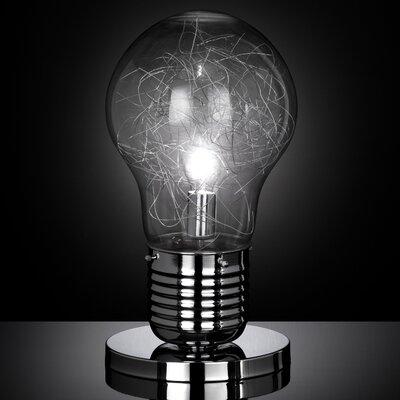 Futura lamp