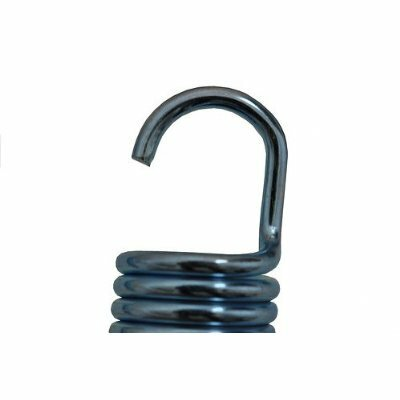 "Upper Bounce 6"" Trampoline Springs (Set of 15)"