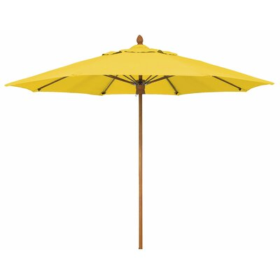 9' Prestige Bridgewater Umbrella