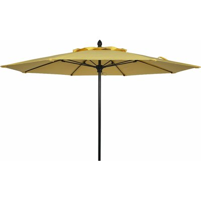 8' Prestige Lucaya Umbrella