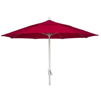 Fiberbuilt 7' Prestige Market Umbrella