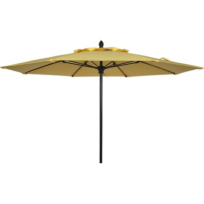 11' Prestige Lucaya Umbrella