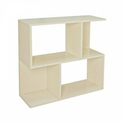Way Basics Modular Soho Shelf