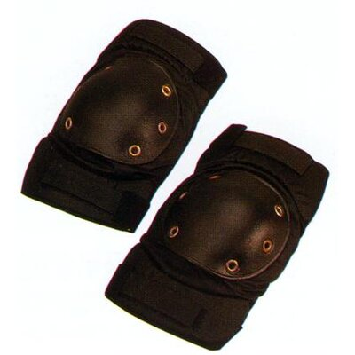 Morris Products  Large Knee Pads