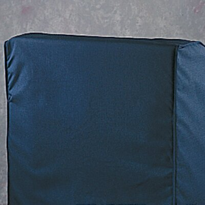 "Da-Lite Cover for 32"" Da-Lite Floor Lecterns (all Models except Hamilton)"