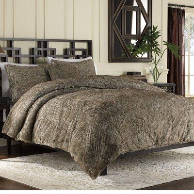Bear Bedding Collection