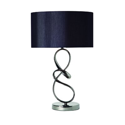 Gen-Lite Sublime Table Lamp