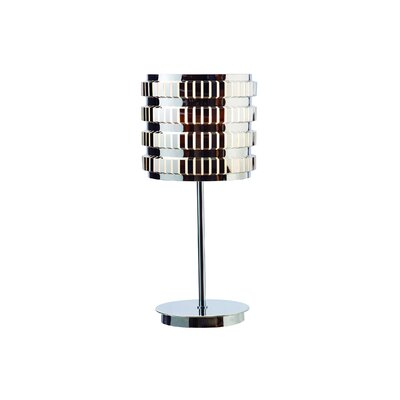Gen-Lite Axis Table Lamp